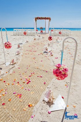 -  - Bella Chic Events & Destination Weddings