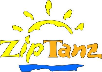 -  - ZipTanz