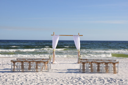 -  - Emerald Beach Wedding & Events