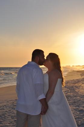 -  - Emerald Beach Wedding & Events