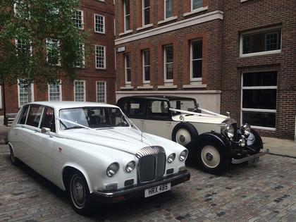 Car Hire Companies Bishops Stortford