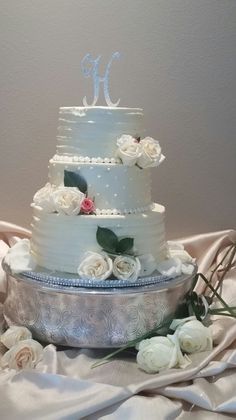Cakes U Crave - Cakes/Candies, Cakes/Candies - Houston, Texas, 77459, Missouri City