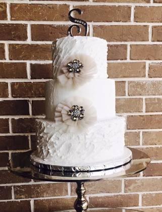 -  - Cakes U Crave