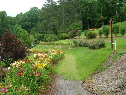 -  - gardens of sunshine hollow