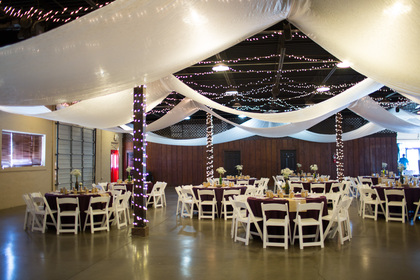 the thoroughbred center wedding venues amp vendors