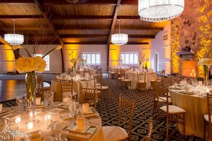 The Marian House - Reception Sites, Caterers - 507 Kings Hwy S, Cherry Hill, New Jersey, 08034, United States