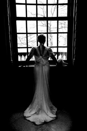 Katherine And Jacob S Wedding Real Weddings Wedding Mapper