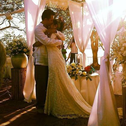 Roxas City, Philippines , Local weddings, venues, vendors