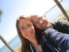 Jen & Chris's Wedding in 84 East Ferry St. MI, Detroit, MI 48202, USA
