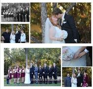Catherine and Michael's Wedding in Gilbert, AZ, USA