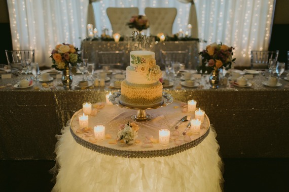 Annie Lane Events & Decor - Decorations, Rentals - # 12 - 1751 Wentworth Street, Whitby, Ontario, L1N 8R6, Canada