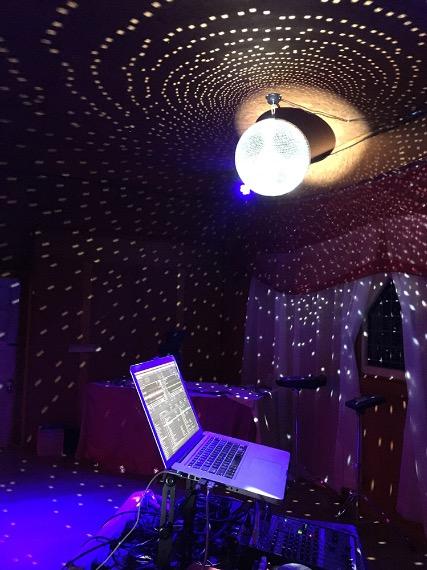 DJ Will D'Beats - DJs - 97 Hwy 3A, Gray Creek, british columbia, V0b1S0