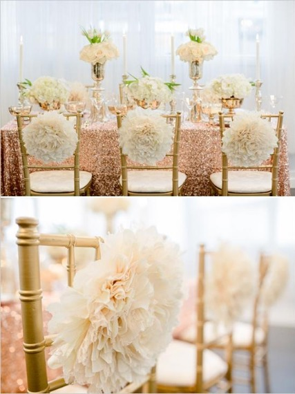 Pink Bliss Events - Decorations, Coordinators/Planners - Los Angeles, CA, 90303
