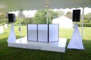 DJ Commas, Inc - DJs, Photo Booths - 37 N orange Ave Ste 500, Orlando, FL, 32801, United States