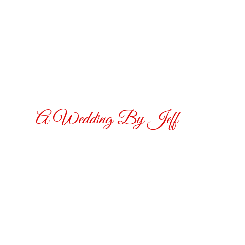 A Wedding By Jeff - Officiants, Coordinators/Planners - Massachusetts
