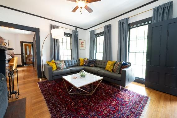 Addison Choate - Hotels/Accommodations - 49 Broadway, Rockport, MA, 01966, United States