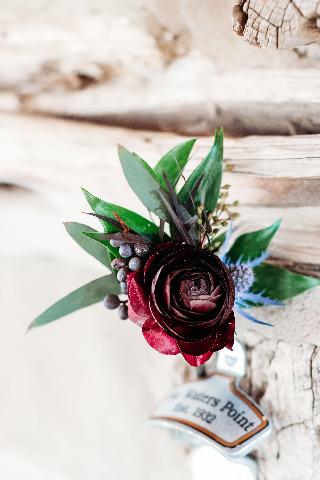 - Wimberley Wedding In December in Wimberley, TX, USA